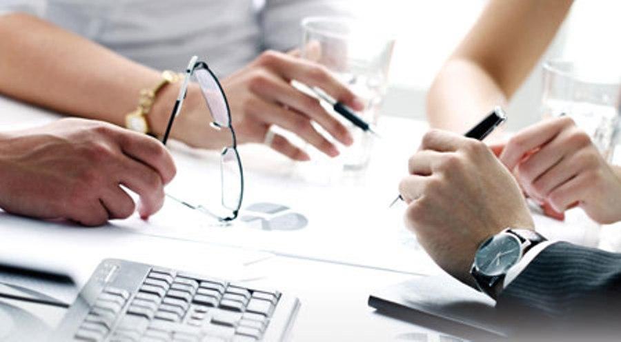 c4fdc7fdd دراسة جدوى مشاريع ناجحة